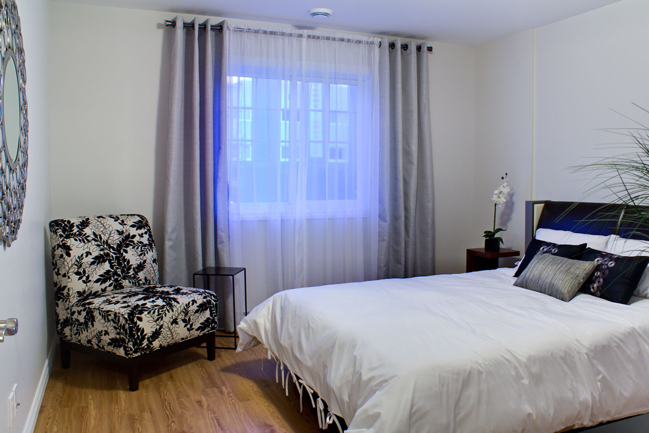 Appartements 3 1 2 et 4 1 2 louer sherbrooke for Chambre a louer sherbrooke